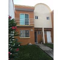 Foto de casa en renta en  , xana, veracruz, veracruz de ignacio de la llave, 2593590 No. 01