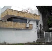 Foto de edificio en renta en  , xangari, morelia, michoacán de ocampo, 1837404 No. 01