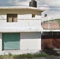 Foto de casa en venta en xavier sorondo , lomas de santa maria, morelia, michoacán de ocampo, 2922005 No. 01