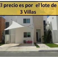 Foto de casa en venta en  , xcanatún, mérida, yucatán, 1827722 No. 01