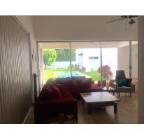 Foto de casa en venta en  , xcanatún, mérida, yucatán, 2350818 No. 04