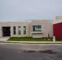 Foto de casa en venta en  , xcanatún, mérida, yucatán, 3645367 No. 01