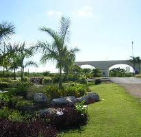 Foto de terreno habitacional en venta en  , xcanatún, mérida, yucatán, 3647244 No. 01