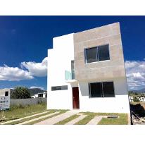 Propiedad similar 2479963 en Juriquilla.