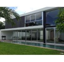 Foto de casa en venta en xcumpich 0, xcumpich, mérida, yucatán, 2772249 No. 01