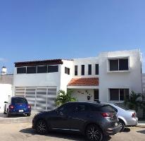 Foto de casa en venta en, xcumpich, mérida, yucatán, 1099381 no 01
