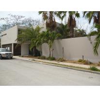 Foto de departamento en renta en, bonanza, culiacán, sinaloa, 1237721 no 01