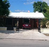 Foto de casa en venta en  , xcumpich, mérida, yucatán, 1474849 No. 01