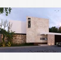 Foto de casa en venta en, xcumpich, mérida, yucatán, 1755056 no 01