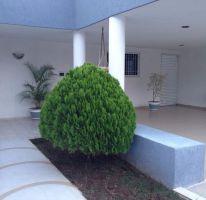 Foto de casa en venta en, xcumpich, mérida, yucatán, 2158326 no 01