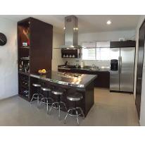 Foto de casa en venta en  , xcumpich, mérida, yucatán, 2293485 No. 02