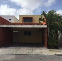 Foto de casa en venta en, xcumpich, mérida, yucatán, 2306825 no 01