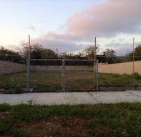 Foto de terreno comercial en renta en, xcumpich, mérida, yucatán, 2317091 no 01