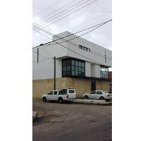 Foto de departamento en renta en  , xcumpich, mérida, yucatán, 2590899 No. 01