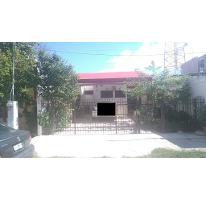 Foto de casa en venta en  , xcumpich, mérida, yucatán, 2591459 No. 01