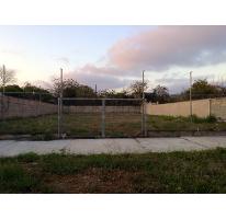 Foto de terreno comercial en renta en  , xcumpich, mérida, yucatán, 2613422 No. 01