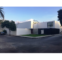 Foto de casa en venta en  , xcumpich, mérida, yucatán, 2790466 No. 01