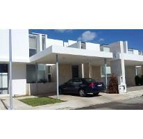 Foto de casa en renta en  , xcumpich, mérida, yucatán, 2940900 No. 01