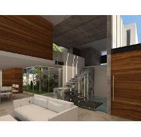 Foto de casa en venta en  , xcumpich, mérida, yucatán, 2985469 No. 01