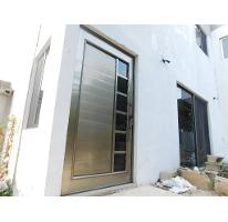 Foto de casa en venta en  , xcumpich, mérida, yucatán, 0 No. 01