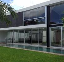 Foto de casa en venta en  , xcumpich, mérida, yucatán, 3162528 No. 01
