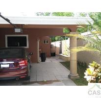 Foto de casa en venta en  , xcumpich, mérida, yucatán, 3415913 No. 04