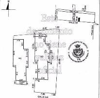 Foto de casa en venta en  , xcumpich, mérida, yucatán, 4220972 No. 01