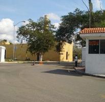 Foto de casa en venta en  , xcumpich, mérida, yucatán, 4231067 No. 06