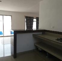 Foto de casa en venta en  , xcumpich, mérida, yucatán, 4288564 No. 05