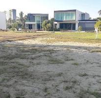 Foto de terreno habitacional en venta en xel ha , playa diamante, acapulco de juárez, guerrero, 3242844 No. 01