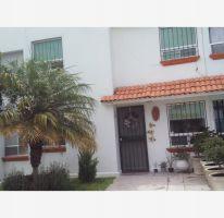 Foto de casa en venta en xelha 7, amanecer balvanera, corregidora, querétaro, 2107868 no 01