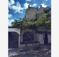 Foto de edificio en venta en xicalango 14, cancún centro, benito juárez, quintana roo, 0 No. 01