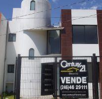 Foto de casa en venta en xicohtencatl 30, san esteban tizatlan, tlaxcala, tlaxcala, 1713976 no 01