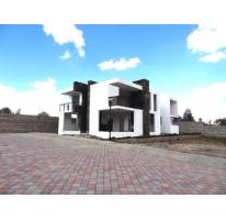 Foto de casa en venta en xicohtencatl 6, santa maría atlihuetzian, yauhquemehcan, tlaxcala, 2552080 No. 01