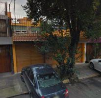 Foto de casa en renta en xicotencatl, del carmen, coyoacán, df, 2200126 no 01