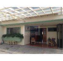 Foto de casa en venta en xicotencatl , la alameda, toluca, méxico, 2490040 No. 01
