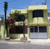 Foto de casa en venta en xilomantzin lote 8 manzana7, santa maria aztahuacan, iztapalapa, df, 2120464 no 01