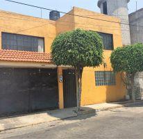Foto de casa en venta en xilomantzin mza 21 lt 4, santa maria aztahuacan, iztapalapa, df, 1828571 no 01