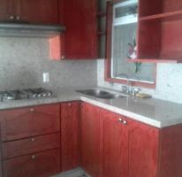Foto de casa en venta en ximena 50, real del valle, tlajomulco de zúñiga, jalisco, 0 No. 01