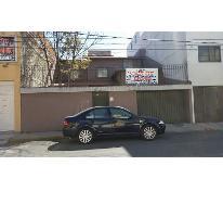Foto de casa en venta en  , xinantécatl, metepec, méxico, 2479603 No. 01
