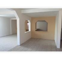 Foto de casa en venta en xipe 226, retornos, san luis potosí, san luis potosí, 2797930 No. 01