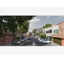Foto principal de casa en venta en xochicalco, vertiz narvarte 2877957.
