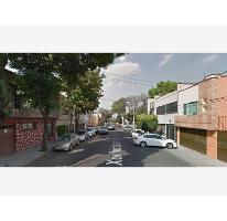 Foto principal de casa en venta en xochicalco, vertiz narvarte 2878020.