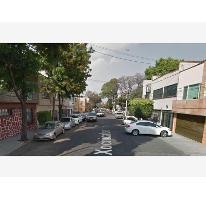 Foto principal de casa en venta en xochicalco , vertiz narvarte 2879906.