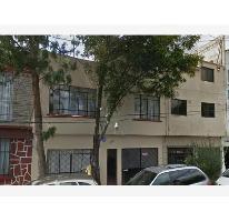 Foto principal de casa en venta en xochicalco, vertiz narvarte 2886964.