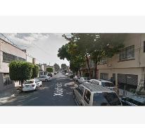 Foto de casa en venta en  0, vertiz narvarte, benito juárez, distrito federal, 2899784 No. 01