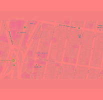 Propiedad similar 2846062 en Xochicalco # 00.