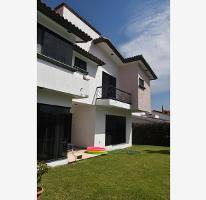 Foto de casa en venta en xochicalco 1, lomas de cocoyoc, atlatlahucan, morelos, 0 No. 01