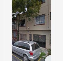 Foto de casa en venta en xochicalco 569, vertiz narvarte, benito juárez, df, 2093276 no 01