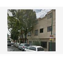 Foto principal de casa en venta en xochicalco, vertiz narvarte 2878852.